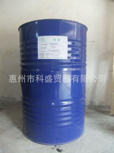 TM1062弹性shu脂