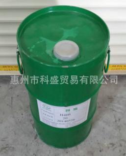 H460流平剂