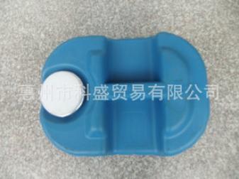 Dabco T-12cui化剂